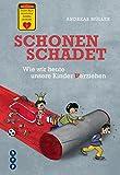 ISBN 3035510881