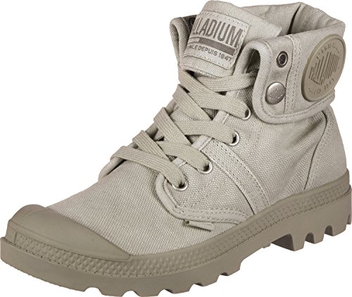 Palladium Pallabrouse Baggy Wmns Rainy Day String 39.5