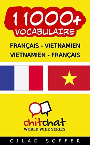 Ebooks Telechargement Gratuit Fb2 11000 Francais
