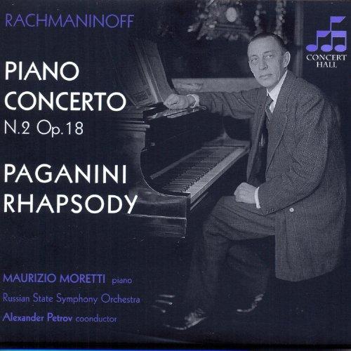 rachmaninoff-maurizio-moretti-plays-rachmaninoff
