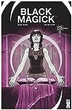 Black Magick - Tome 01: Réveil