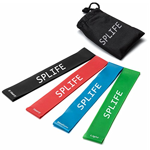 bande-splifer-resistenza-di-loop-set-di-4-bande-di-esercizio-fitness-fasce-fisioterapia-perfetto-per