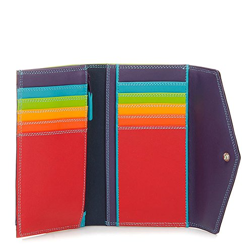 mywalit-medium-slim-envelope-purse-1311-black-pace-m