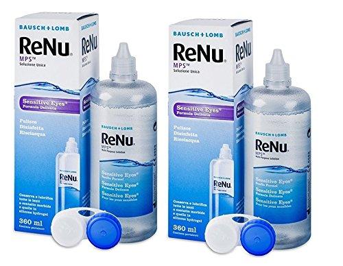 renu-multi-purpose-twin-pack-360ml