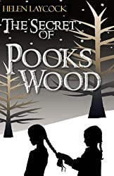 The Secret of Pooks Wood