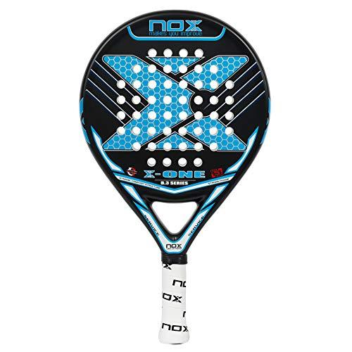 NOX-Pelle de pà ¡du X One