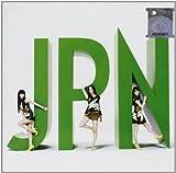 Jpn [Import USA]