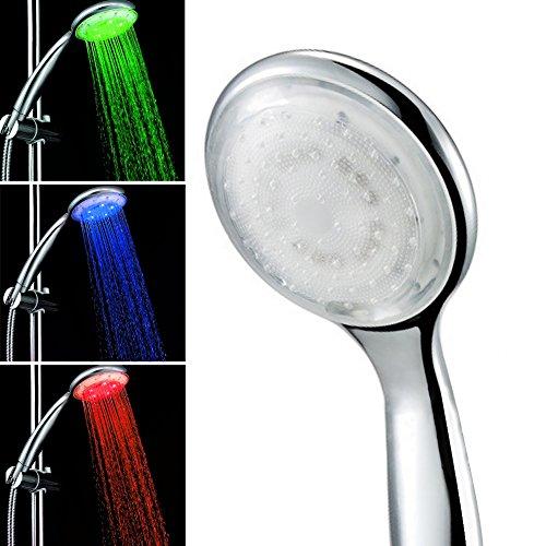 led-alcachofa-de-ducha-3-colores-cambio-de-temperatura-controlada-cabeza-de-ducha-bano-alcachofa-de-