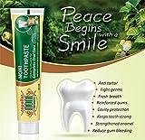 #7: Apollo Noni Herbal Toothpaste