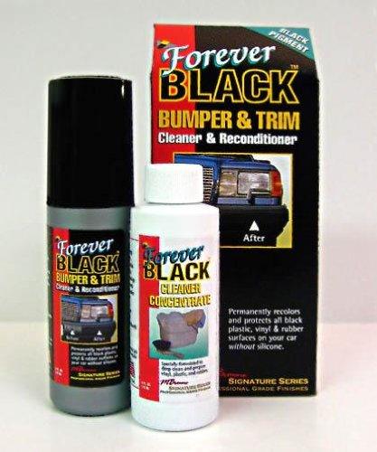 forever-black-bumper-trim-cleaner-reconditioner-dye-kit