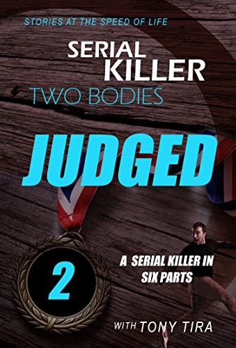 two-bodies-judged-two-bodies-serial-killer-book-2-english-edition