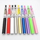 Ego CE4 E-Shisha Aufladbare Elektronische Zigarette Stift Starter Kit Dampf Vaping -
