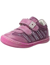 Primigi Ptf 7190, Zapatillas para Niñas