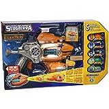 Slugterra - Lanzador de juguete (Giochi Preziosi)