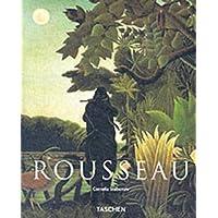 Rousseau Basic Art