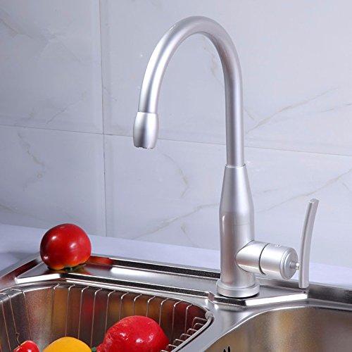 rinkeen-la-cucina-in-grado-di-ruotare-lavare-le-verdure-lavare-i-piatti-senza-piombo-rubinetti-in-st