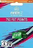 FIFA 19 Ultimate Team - 750 FIFA Points | PC Download - Origin Code