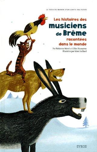 """<a href=""""/node/48142"""">Les histoires des musiciens de Brême racontées dans le monde</a>"""