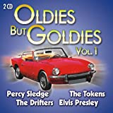 Oldies But Goldies 1 [Import anglais]