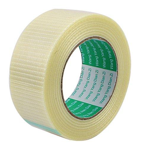 sourcingmapr-48-mm-altura-50m-longitud-larga-adhesiva-aislante-rejilla-de-fibra-de-vidrio-rollo-de-c