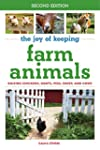 The Joy of Keeping Farm Animals: Rais...