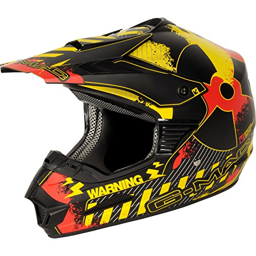 108143xl37-g-mac-fission-motocross-helmet-xl-yellow-black-red-37