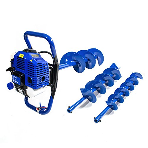 hyundai-hyea5080-508cc-2-stroke-petrol-earth-auger-borer-drill