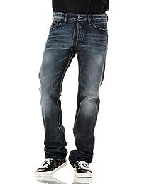 Diesel Mennit 880F Jeans 0880F