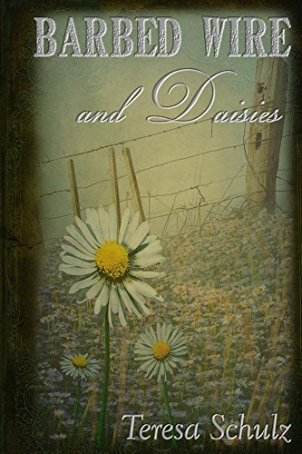 barbed-wire-and-daisies-the-lost-land-series-book-1-english-edition