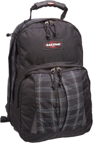 eastpak-unisex-genius-backpack-glow-black-ek24496e-medium