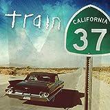 Train & Ashley Monroe - Bruises