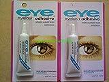 Generic False Eyelash glue anti-sensitiv...