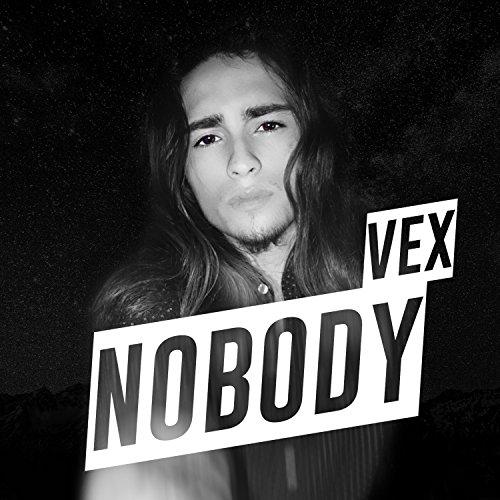 Nobody [Explicit]