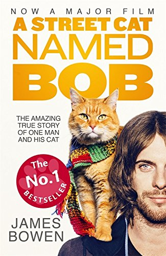 a-street-cat-named-bob-how-one-man-and-his-cat-found-hope-on-the-streets