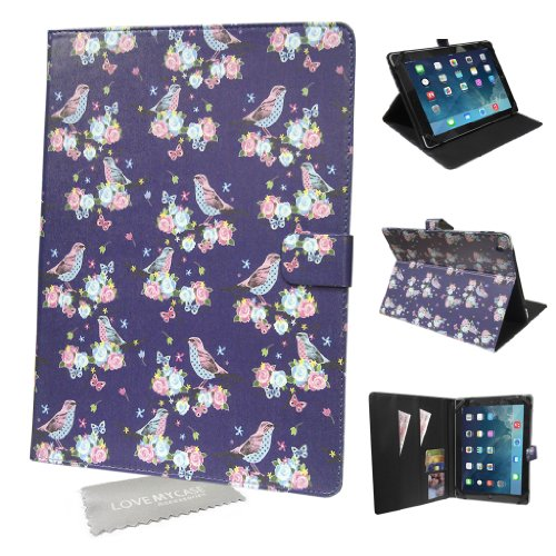 love-my-case-stylish-purple-pink-floral-bird-case-cover-media-stand-lmc-for-apple-ipad-2-ipad-2nd-ge