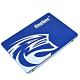 "KingSpec 60GB SSD 60GB 64GB 2.5"" SATA III Internal Solid State Drive 60G 64G (T-60)"