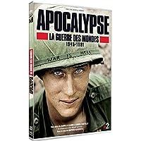 Apocalypse : la Guerre des Mondes de 1945 à 1991