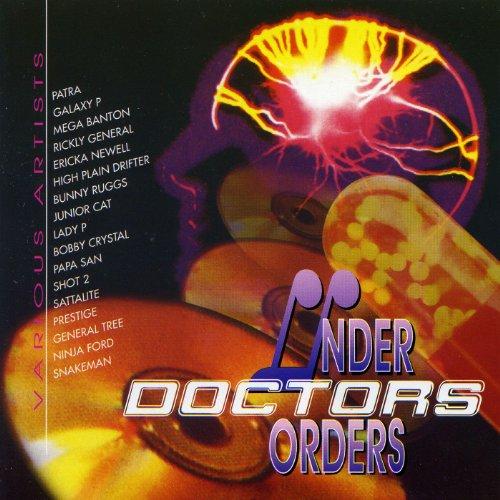 Under Doctors Orders