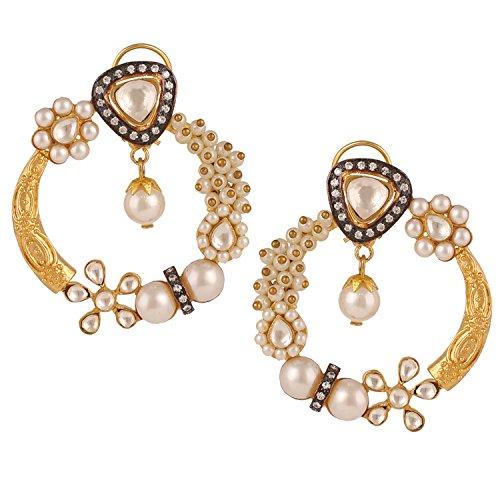 swasti-jewels-bollywood-stil-vergoldet-ohrringe-fur-frauen
