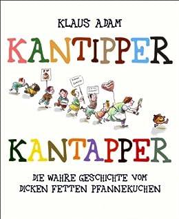 Kantipper Kantapper