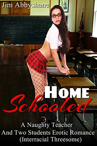 Naughty teacher pictures