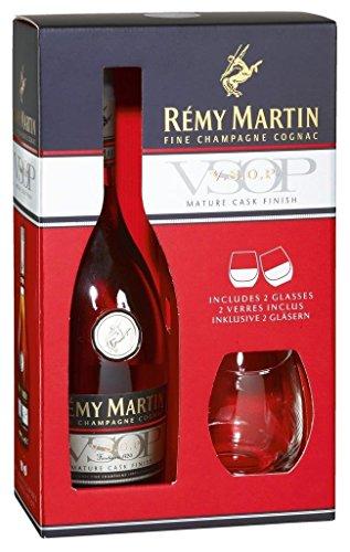 remy-martin-vsop-40-07