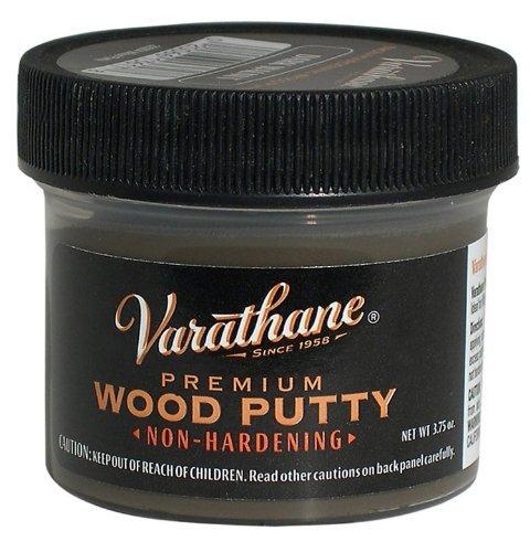 rust-oleum-223254-varathane-putty-dark-walnut-375-ounce-by-rust-oleum