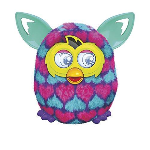 Hasbro A6420100 Furby Sweethearts Boom, versione tedesca