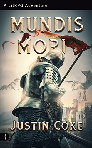 mundis-mori-a-litrpg-adventure