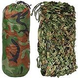 Filet de camouflage Filet De Camouflage, Filet De Camouflage Dans La Jungle, Stores...