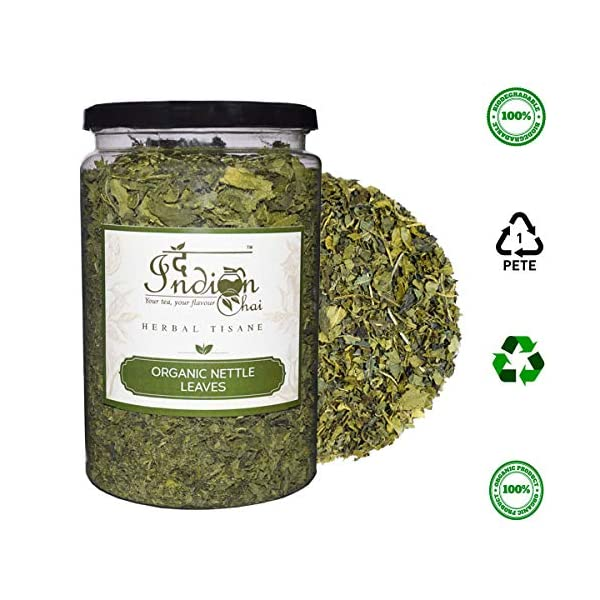The-Indian-Chai-Organic-Nettle-Leaves-Urtica-Dioica-for-Blood-Pressure-Joint-Pains-100g