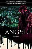 ISBN 1684154715