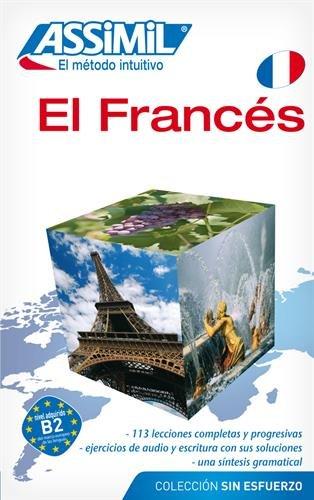 El Francés (Assimil Frances)
