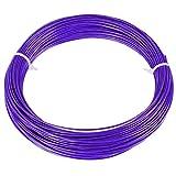 PLA 1.75mm Filament 5M Violet for 3D Pri...